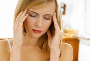 migraña tratamiento