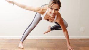 ejercicios para la migraña
